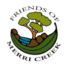 Friends of Merri Creek is a community volunteer group activity working to restore and protect Merri Creek. Help with hands on activities, become a member and attend events.